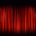 Le atmosfere nonsense della commedia brillante scritta dal drammaturgo Romeo de Baggis. L'appuntamento è fissato per venerdì 9 marzo 2012, nell'ambito della stagione cittadina «BA Teatro» e in occasione della festa della donna