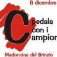 Martedì 6  dicembre conferenza stampa al Socrate Cafe' Varese