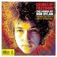 "Esce anche in Italia, nei primi giorni di febbraio, il CD ""Chimes of Freedom – the songs of Bob dylan honoring the 50 year of Amnesty International. Si tratta di ben 75 brani, pescati dal..."