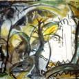 Culture parallele non è una mostra collettiva sul modello delle nuove tendenze dell'arte contemporanea, ma ravvisa nelle opere degli artisti presentati un'istanza espressiva non solo di dipingere, ma di sentire e di essere, stimolo che...