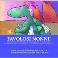 """Alla Biblioteca dei ragazzi """"Gianni Rodari"""" - via Cairoli, 16 incontri per soli nonni per conoscere i libri adatti all' infanzia."""