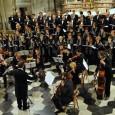 L'associazione Amadeus, con la collaborazione e il Patrocinio della Fondazione Comunitaria del Varesotto Onlus, presenta un Concerto per l'Unità d'Italia. L'incontro si terrà venerdì16 marzo alle ore 21.00, presso Palagorla di Gorla Maggiore e rientra...