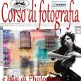 La Pro Loco Trezzano sul Naviglio (MI) promuove un corso di 'Photoshop avanzato'.Il corso partirà giovedì 12.04.2012 ed è composto da 10 lezioni (monosettimanali) da 1.5h ciascuna.Sede del corso: Casa delle Associazioni (Via Cavour, 22...