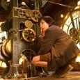 Tratta dal romanzo La straordinaria invenzione di Hugo Cabret di Brian Selznick, ecco l'ultima pellicola di Martin Scorsese: atmosfere fantastiche, steampunk e un egregio tributo al regista Georges Méliès (Parigi 1861 – 1938). L'appuntamento è...