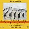 Mentre l'atelier Un po' fuori con il suo percorso sui 5 sensi è aperto al pubblico con le sue visite guidate sino a domenica 19 maggio, gli artisti della cooperativa Progetto Promozione Lavoro di Olgiate...