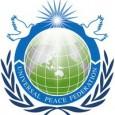 Prosegue il cammino del torneo interetnico di calcio a 7 promosso dalla UPF - Sport for Peace - per favorire la pratica dello sport e la conoscenza, l'amicizia e il rispetto reciproco tra giovani di...