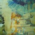 """Fino a domenica 28 ottobre presso Villa Litta Modignani, piazza XXVI Maggio 5 a Varese, è visitabile la collettiva d'arte """"Ideali"""", organizzata dalla Pro Loco Varese/Artisti contemporanei e curata da Enrica Gaffuri. Saranno esposte opere..."""