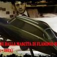 Imperdibile evento al Museo Flaminio Bertoni di Varese: nove disegni autografi dello scultore-designer varesino sono stati esposti accanto alla collezione permanente. Tali opere, composte tra il 1936 e il 1954, provengono dal Conservatoire Citroën parigino...
