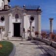 """Sabato 14 settembre, alle ore 10.15, Universauser organizza una visita presso il Museo Baroffio del Sacro Monte di Varese. Sarà possibile inoltre visitare anche la mostra """"Icone dei Santi"""". Il costo d'ingresso è di euro..."""