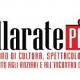 """Venerdì 4 aprile dalle ore 15 presso la Sala Planet Soul dell'Università del Melo a Gallarate, prosegue la seconda edizione del progetto """"Gallarate per voi""""."""