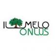 """Venerdì 9 maggio, alle ore 15.00, presso l'Università del Melo in via Magenta, 3 a Gallarate (Varese) si terrà la presentazione della ricerca """"Abitare Leggero"""", report sullo stato dell'arte dell'housing sociale protetto in Lombardia."""