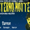Saranno 5 gli appuntamenti cinematografici della settimana per la rassegna cinematografica Esterno Notte, che si svolgeranno fra Varese, Carnago, Besozzo e Viggiù, e comprenderà titoli del calibro di 'Nebraska', nominato in sei categorie al premio Oscar, e del vincitore di due David di Donatello 'La mafia uccide solo d' estate'.