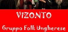 Mercoledì 30 luglio, ore 21, presso il Centro Civico R. Livatino, Via Risorgimento 21, Tavernerio (Co) si terrà il concerto dei Vízöntö, una delle band folk più importanti in Europa e soprattutto in Ungheria, tra quelle che costruiscono il loro repertorio attingendo dalla musica popolare.