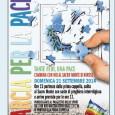 Domenica 21 e 28 settembre si terranno due interessanti iniziative. Si comincia con una Marcia per la Pace al Sacro Monte di Varese e la domenica successiva sarà invece Travedona Monate ad ospitare l'evento México per tutti.
