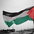 Sabato 13 settembre a Varese dalle ore 15 alle 19, in Piazza XX Settembre il Comitato NO-M346 ad Israele (della provincia di Varese) ed il Comitato varesino per la Palestina organizzano una pubblica protesta  in risposta all' ennesimo massacro di palestinesi rinchiusi a Gaza e pressoché indifesi, compiuto da Israele.