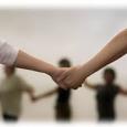 """Da Settembre parte la seconda edizione del progetto """"Alle radici dell'Umano"""", promosso dall'Associazione Vita e Comunità, che quest'anno coinvolge più comuni della Provincia di Varese. L'iniziativa, finalizzata a promuovere il benessere e stili di vita..."""