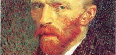 A 62 anni di distanza dall'ultima grande mostra, a Milano torna a Palazzo Reale il genio di Van Gogh, con oltre 50 opere provenienti da tutto il mondo, per raccontare la terra e i suoi...