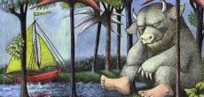 """La biblioteca dei ragazzi """"Gianni Rodari"""", in via Cairoli 16 a Varese, organizza un incontro di lettura per bambini dai 4 anni, nella giornata di sabato 25 Ottobre, dalle ore 15,45. La partecipazione è libera..."""