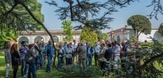 Alla sua quinta edizione, la 'Giornata del Parco' promossa dal Museo 'Il Ninfeo di Lainate' in collaborazione con gli Amici di Villa Litta, Ninfeamus e il Comune di Lainate, è diventato un appuntamento consolidato e...