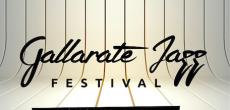 Dodicesima edizione per il Festival della musica jazz a Gallarate, che interesserà vari luoghi della città da oggi 24 Ottobre fino a domenica 26 ottobre, portando artisti, musicisti, giornalisti e ovviamente tanta musica in una...
