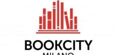Incontri con gli autori, spettacoli, reading, laboratori, mostre: questi e tanti altri gli eventi che si terranno all'interno della terza edizione di Bookcity Milano, dal 13 al 16 Novembre 2014, e che trasformeranno la città...