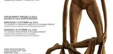 L'associazione GB ars ha attivato il progetto Cerapersa con il sostegno della Città di Samarate, della Fondazione Comunitaria del Varesotto Onlus, della Fondazione Montevecchio e dell'Istituto Gadda Rosselli, per celebrare il centenario della nascita dello...
