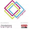 Ieri mattina, alle ore 11, si è tenuta, presso la sede del Teatro Santuccio di Varese (Via Sacco, 10) la conferenza stampa che ha inaugurato il Progetto Con>ergenze, proposta di studio di fattibilità per la creazione di un sistema culturale varesino.