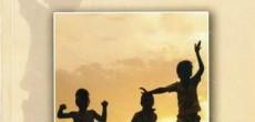 """Giovedì 30 ottobre, ore 21, la Biblioteca Civica """"Frera"""" di Tradate, via Zara 37, invita ad una serata con l'autore, Salvatore Modaffari, per la presentazione del suo libro: """"Quando si abbrustolivano le ghiande"""", il libro propone una storia vera che si  sviluppa in Calabria dalla metà degli anni '30 ai nostri giorni."""