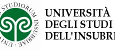 Venerdì 24 ottobre apre la Stagione Concertistica d'Ateneo dell'Università degli Studi dell'Insubria,che giunge quest'anno alla sua XIV edizione, confermandosi così una tradizione per la città di Varese. Quest'anno gli appuntamenti saranno otto,e tutti i concerti...