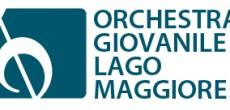 Orchestra Giovanile del Lago Maggiore si esibirà in concertodomenica 26 ottobre, alle 20.30, in Villa Truffini (c.so Bernacchi) a Tradate (VA). Programma: Wolfang Amadeus Mozart (1756-1791) Concerto per 2 pianoforti e orchestra, K365 (1780) Allegro...