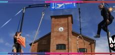 Sabato 4 Ottobre si terrà per le vie del centro cittadino di Cardano al Campo il Festival internazionale di arti di strada e nuovo circo, a partire dalle ore 15 fino alle 23. Il festival...