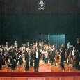 Sabato 25 ottobre la 25esima stagione del Teatro Giuditta Pasta si aprirà con il CONCERTO INAUGURALE fortemente voluto dal Maestro Sergio Zampetti, scomparso nei giorni scorsi, a cui sarà dedicata questa serata.  ...