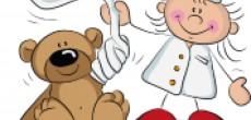 Si segnala il Corso di primo soccorso pediatrico per genitori, insegnanti ed educatori, organizzato da Sos Malnate, con il patrocinio del Comune di Malnate. Data e luogo del corso saranno: Giovedi' 27 novembre, ore 21-23Il...