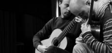 Associzione Musicale Estense organizza il secondo appuntamento della III rassegna musicale di Echi dai Secoli. Sabato 18 ottobre alle ore 20.30 presso la Palazzina della Cultura di Daverio (VA) si esibirà il Solo Duo,...