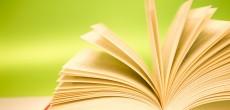 """La Biblioteca Biblos di Gallarate propone una ricca locandina di eventi per il mese di Novembre. Esordisce Maria Lorena Arpesella, l'8 alle ore 18, con lo spettacolo """"Truffa la Truffa"""" edito da La Memoria del..."""