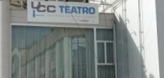 """Parte dal 1 novembre al Teatro UCC di Varese """"La Bella Stagione"""" con tanti appuntamenti per tutti: musical, cabaret, prosa, balletti, concerti, spettacoli per bambini. Tani i nomi importanti come: Enrico Brignano, Maurisa Laurito, Ornella Vanoni, Christian De Sica, Teresa Mannino, Davide Van De Sfroos, la PFM, Nino D'Angelo, i Legnanesi e tanto altri ancora."""