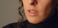 A Barasso, presso lo Spazio Officine,  da ottobre 2014 sono aperte le iscrizioni per i corsi di teatro, corsi di recitazione base e avanzato per adulti, corso di recitazione base per ragazzi e laboratori intensivi. La docente sarà Valentina Maselli.