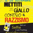 La serata del 30 novembre sarà dedicata allo spettacolo: Ridirwandaridi - Racconti di un bambino silenzioso che si terrà  presso Cantina CoopUF, in via De Cristoforis 5 a Varese alle ore 21.
