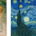 """""""Quando ho un impellente bisogno di religione esco e dipingo le stelle"""" Vincent Van Gogh In concomitanza con la mostra """"Van Gogh. L'uomo e la terra"""" organizzata a Palazzo Reale a Milano, l'Associazione Culturale Parentesi..."""
