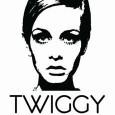 Dopo il successo di giovedì scorso, questa sera, dalle ore 19,  presso il Twiggy, Filmstudio 90 mette all'asta locandine cinematografiche che hanno fatto la storia del cinema.