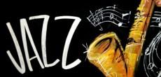Al via la XIV stagione concertistica della rassegna Jazz'Appeal, sul palco di via Magenta 3 a Gallarate (VA). Ad esibirsi in Sala Planet Soul,venerdì 19 dicembre, alle ore 21.30(apertura biglietteria ore 21.00), ci sarà l'HAPPY...