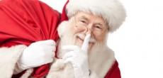 """Anche quest'anno la Croce Rossa di Cislago ha radunato energici volontari per """"realizzare"""" il Natale di grandi e piccini: dei veri e propri Babbi Natale si mobiliteranno verso tutte le case per distribuire i pacchi..."""