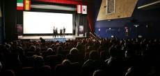 L'associazione Cortisonici indice e organizza la dodicesima edizione di CORTISONICI – Festival di cortometraggi, chesi terrà nel mese di Maggio 2015 nella città di Varese. Il bando per la partecipazione, disponibile in italiano e inglese...