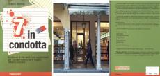 7 in condotta, di Antonio Martina – edito da FrancoAngeli, Milano Venerdi 30 gennaio 2015ore 18 – Libreria del Corso, Corso Matteotti, 22 – Varese Dieci Varesini, protagonisti del libro, incontreranno i giovani che...