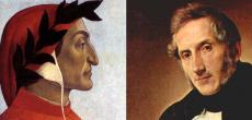 Da molti sono definiti i padri della lingua italiana: Dante Alighieri, nel XII secolo e Alessandro Manzoni nel XIX. A Varese si propone un ciclo di conferenze culturali dedicate alla nascita e allo sviluppo della...