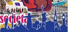 """In occasione della Giornata della memoria,  nell'ambito della programmazione comune Anffas Varese – Fondazione Piatti, si terrà una Tavola Rotonda dal titolo """"La paura del diverso: riflessioni su intolleranza e dintorni"""" che si terrà sabato 24 gennaio."""