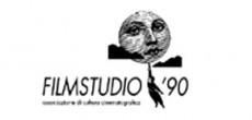 Continuano gli appuntamenti con il Cinemaragazzi alla Sala Filmstudio90 di Via De Cristoforis, 5 di Varese e al Cinema Teatro Nuovo, Via dei Mille, 39.