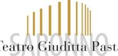 """Doppio appuntamento al teatro Giuditta Pasta di Saronno: venerdì 30 gennaio, alle ore 21, Giuliana Musso in """"Tanti Saluti"""" e a seguire domenica 1 febbraio alle ore 20.30: """"L'elisir d'amore"""" di Gaetano Donizetti."""