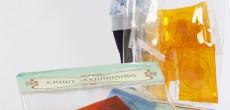 """Sabato 21 marzo, alle ore 17.00, nella sede museale del MAP di Castiglione Olona, si inaugura la mostra """"Candy Skkinns"""", installazioni d'arte a cura di SantaSeveso, artista milanese che con l'utilizzo dei polimeri crea atmosfere """"ricche di dolcezza"""" e ci riporta al mondo dell'infanzia."""