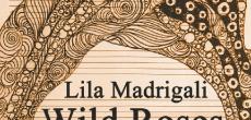 Sabato 21 marzo a Ferno si esibirà in un concerto live, Lila Madrigali, la quale presenterà molte sue canzoni famose ma anche alcuni brani inediti.